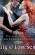 Download City of Lost Souls (The Mortal Instruments, #5) books