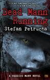 Dead Mann Running (Hessius Mann, #2)