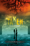 Download Taken (Taken, #1)