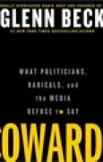 Download Cowards: What Politicians, Radicals, and the Media Refuse to Say pdf / epub books