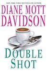 Download Double Shot (A Goldy Bear Culinary Mystery, #12)