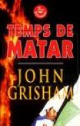 Download Temps de matar books