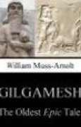 Download Gilgamesh: The Oldest Epic Tale books