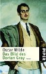Download Das Bildnis Des Dorian Gray