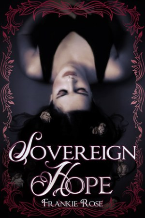 read online Sovereign Hope (Hope, #1)