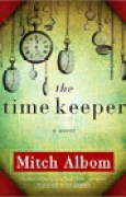 Download The Time Keeper books