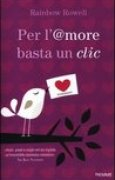 Download Per l'@more basta un clic books