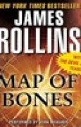 Download Map of Bones with The Devil Colony Teaser: A Sigma Force Novel books