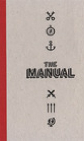 The Manual, Volume 1