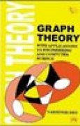 Download Graph Theory With Applications To Engineering And Computer Science pdf / epub books