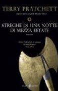 Download Streghe di una notte di mezza estate books