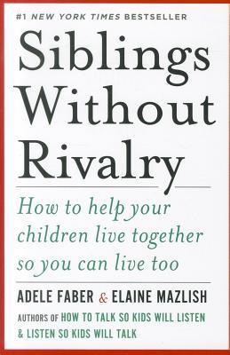 relationship between siblings essay