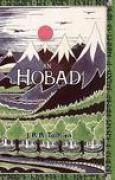 Download An Hobad books