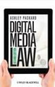 Download Digital Media Law books