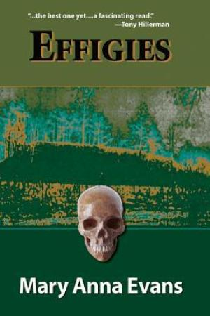 Effigies pdf books