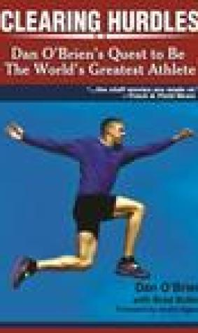 Clearing Hurdles: A Quest to Be the World's Greatest Athlete