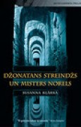 Download Donatans Streinds un misters Norels books