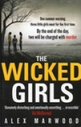Download The Wicked Girls books