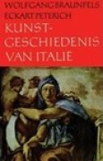 Download Kunstgeschiedenis van Itali books