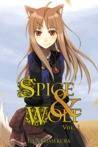 Download Spice & Wolf, Vol. 01