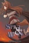 Download Spice & Wolf, Vol. 02
