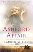 Download The Ashford Affair pdf / epub books