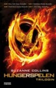 Download Hungerspelen: Trilogin (The Hunger Games, #1-3) books