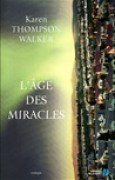 Download Lge des miracles books