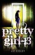 Download Pretty Girl-13 books