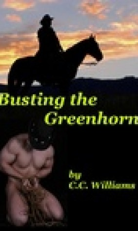 Busting the Greenhorn