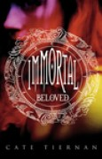 Download Immortal Beloved (Immortal Beloved, #1) books