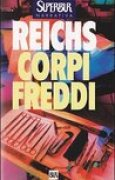 Download Corpi freddi (Temperance Brennan, #1) books