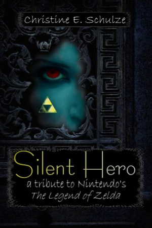 read online Silent Hero: A Tribute to The Legend of Zelda