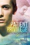 Patient Privilege