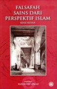Download Falsafah Sains Dari Perspektif Islam books
