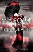 Download Masque of the Red Death (Masque of the Red Death, #1) books