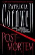 Download Postmortem (Kay Scarpetta, #1) books