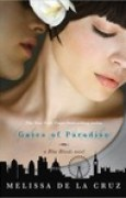 Download Gates of Paradise (Blue Bloods, #7) books