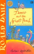 Download James dan Persik Raksasa (James and The Giant Peach) books
