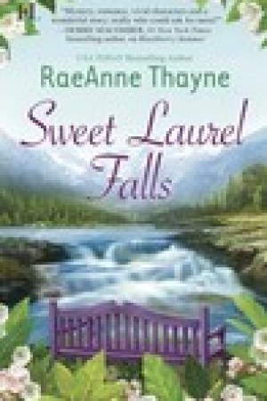 read online Sweet Laurel Falls (Hope's Crossing, #3)