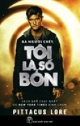 Download Ti L S Bn (Lorien Legacies, #1) books