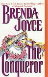 The Conqueror (deWarenne Dynasty, #1)