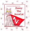 Zooey The AcroCat