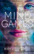 Download Mind Games (Mind Games, #1) books