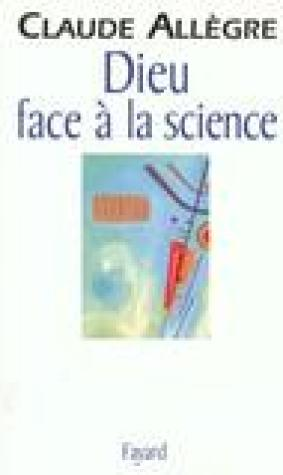 Dieu face la science