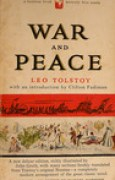 Download War and Peace pdf / epub books