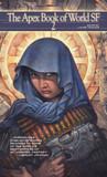 The Apex Book of World SF 2 (Apex Book of World SF #2)