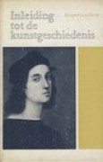 Download Inleiding tot de kunstgeschiedenis books