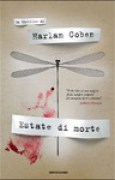 Download Estate di morte books