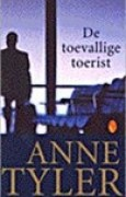 Download De toevallige toerist books